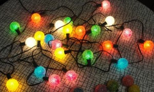 vintage christmas lights 300x181 Authentic Vintage Christmas Tree Lights