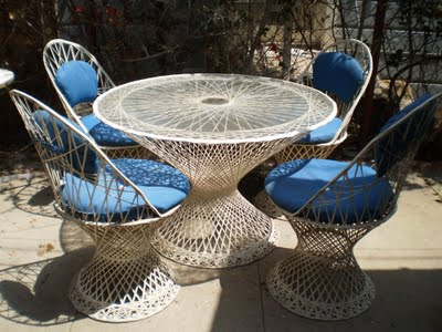 Patio Room Furniture on Vintage Patio Furniture 300x225 Vintage Patio Furniture