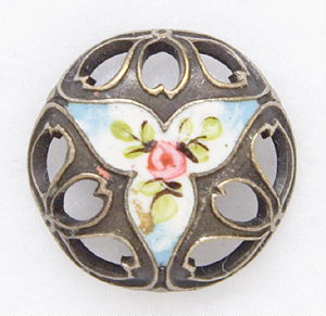 Buy Vintage and Antique Buttons Online