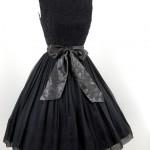 Vintage 1950's Cocktail Dresses | Vintage 50's Party Dress