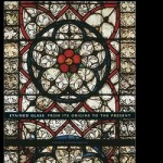 Stained Glass in the 12th Century