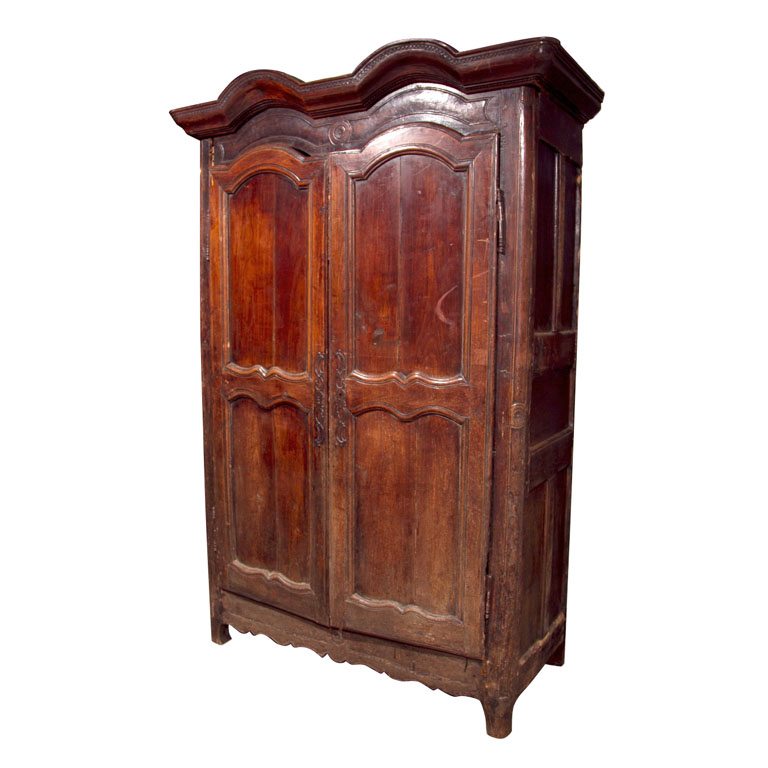 French Provincial Furniture Antique Vintage Gallery