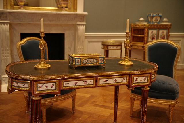 Victorian Furniture Antique Vintage Gallery: victorian home furniture