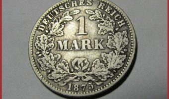 Buying Antique Silver Coins on Ebay