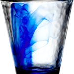 Cobalt Blue Glass Glassware