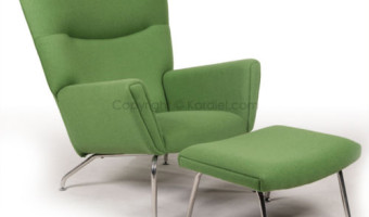 Features of Scandinavian Contemporary Furniture