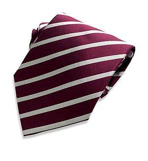 Vintage Men's Necktie